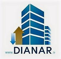 dianar_logo_edited.jpg