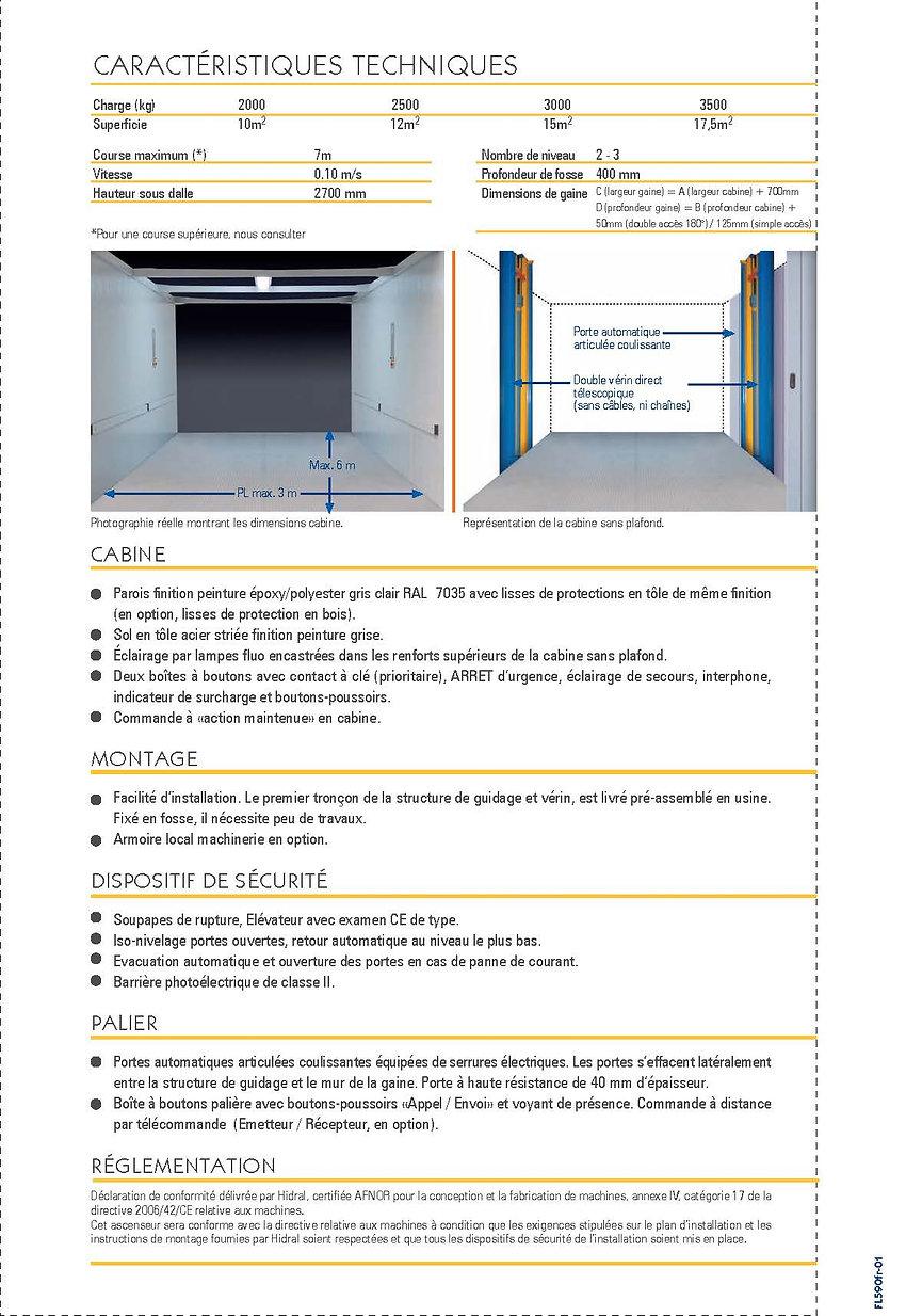 Plaquette-commerciale-FL590fr_Page_2.jpg