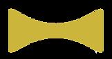1anniversary_ribbon.png