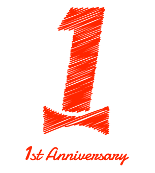 1anniversary_logo2.png