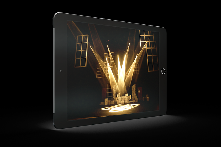 tablet_img_440.png
