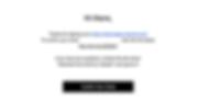 メール認証メール_英語.png