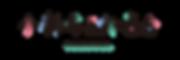 shogekijo_aid_channel_logo_.png