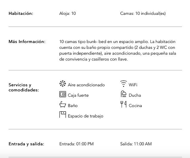 Captura de pantalla 2018-09-26 a las 19.