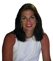 Miriam Bevilacqua