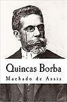 Quincas Borba.jpg