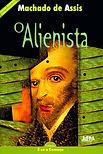 Capa O Alienista.jpg