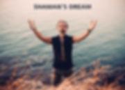 ShamansDream2.jpg