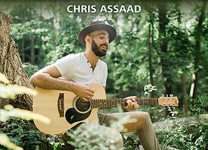Assaad4BSS.jpg