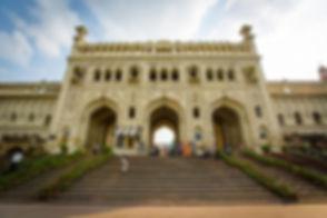 Bara_Imambara_Lucknow-1.jpg