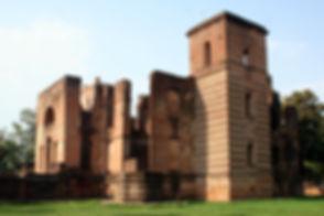 dilkusha-kothi-palace-images-photos-5176