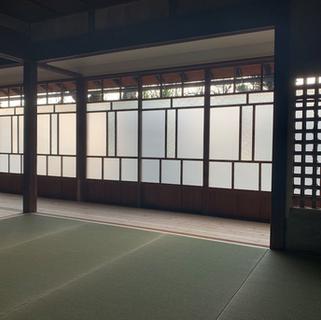 山田一畳店2.png
