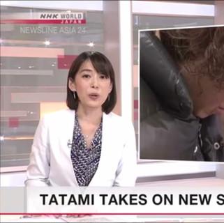 NHK ワールド.jpg