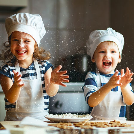 Photo cuisine.jpg