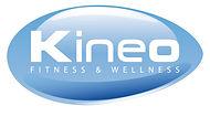 logo_kineo.jpg