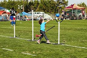 US-Quidditch-Cup-©-Nicole-Harrig.jpg