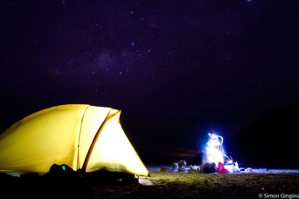 camping_salar.jpg