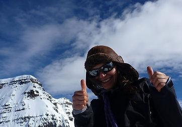 Alexander von Ungern Bolivia travel agency adventure