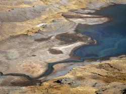 Laguna Serkhe