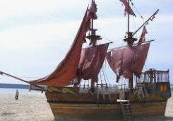 bateau pirates.jpg