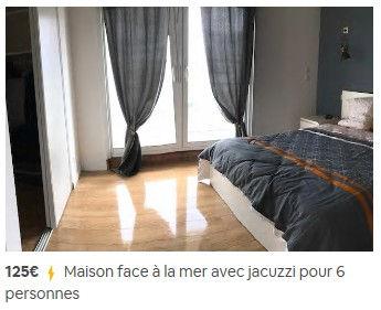 jaumouille.jpg