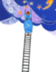 marry poppins.jpg