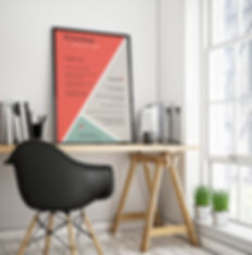 poster mockup-2.jpg