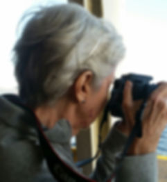 Lucia Dias