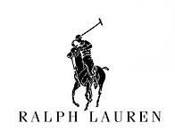 rl_logo4WEB.png
