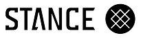 stance_logoWEB.png