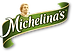 michelina's.png