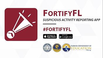 FortifyFL.jpg