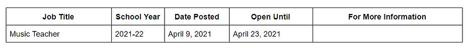 Job Posting April 2021.png