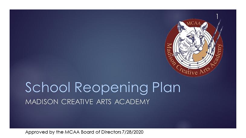 MCAA Reopening Plan Image .png