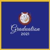 MCAA Graduation Graphic 2021 Mini.png