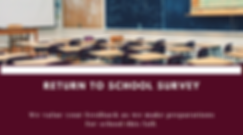 Return to School Survey - web.png
