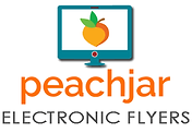 PeachJar Flyers Image.png