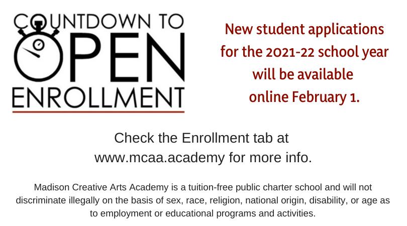 Open Enrollment 2021.png