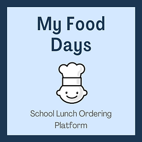 My Food Days Information.png