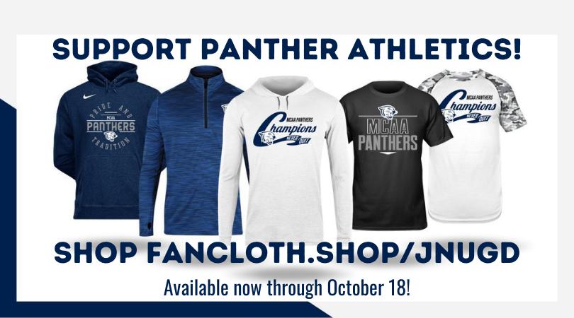 Fancloth Sale 2021.png