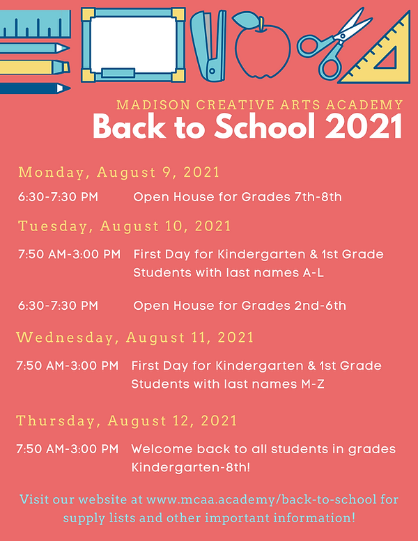 Back to School Flyer 2021.png