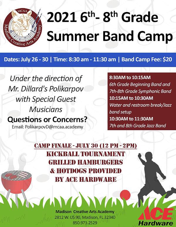 2021 Summer Band Camp Flyer.jpg