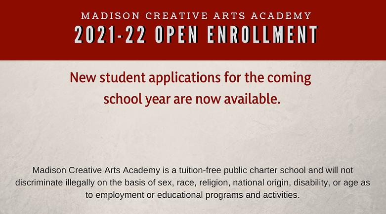 Open Enrollment 2021 Web.png