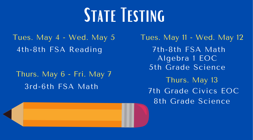State Testing May.png