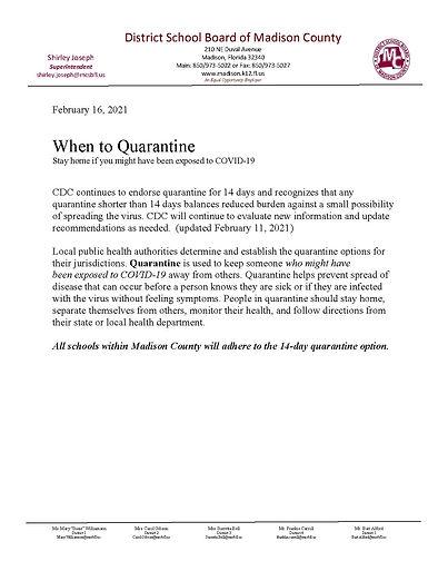 Quarantine 2-16-21.jpg