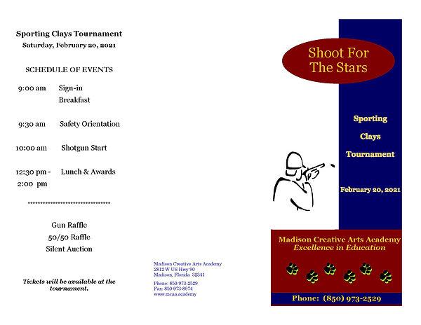 Skeet shoot brochure 2020-2021 (2)_Page_