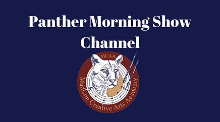 Panther Morning Show.png