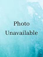 Photo Unavailable.png