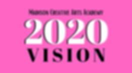 8th Grade 2020 Vision.png
