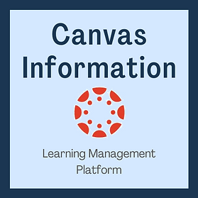 Canvas Information.png